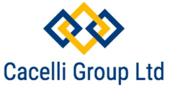 Cacelli Group Ltd
